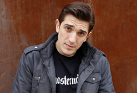 Book Andrew Schulz for your next corporate event, function, or private party.
