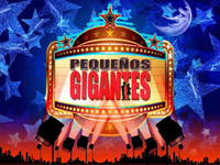 Book Pequenos Gigantes for your next corporate event, function, or private party.