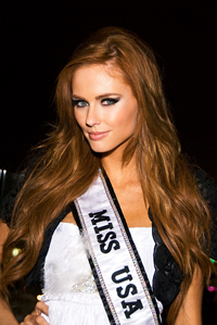 Book Alyssa Campanella for your next corporate event, function, or private party.