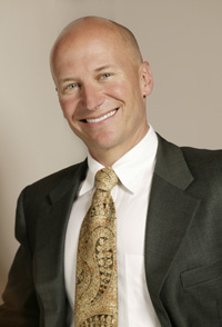 Book Dr. Paul Stoltz for your next corporate event, function, or private party.