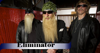 Book ZZ Top Tribute Band ZZKC for your next corporate event, function, or private party.