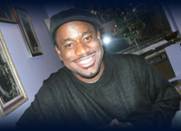 Book Lloyd Diamond for your next corporate event, function, or private party.