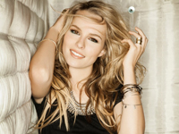 Book Bridgit Mendler for your next corporate event, function, or private party.