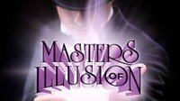 Hire Masters Of Illusion as