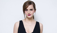 Book Emma Watson for your next corporate event, function, or private party.