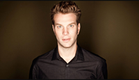Book Anthony Jeselnik for your next corporate event, function, or private party.