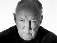 Book Chuck Wepner for your next corporate event, function, or private party.