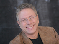 Book Alan Menken for your next corporate event, function, or private party.