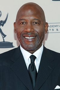 Book James Worthy for your next corporate event, function, or private party.