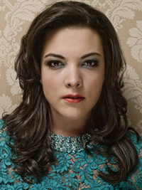Book Caro Emerald for your next corporate event, function, or private party.