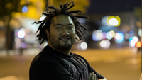 Book J Boog for your next corporate event, function, or private party.