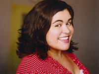 Book Debra DiGiovanni for your next corporate event, function, or private party.