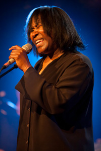 Book Joan Armatrading for your next corporate event, function, or private party.