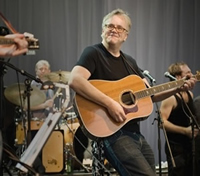 Book Tim Robbins & The Rogues Gallery Band for your next corporate event, function, or private party.