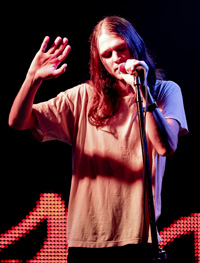 Book JMSN for your next corporate event, function, or private party.