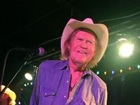 Book Billy Joe Shaver for your next corporate event, function, or private party.