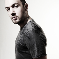 Book Chris Lake for your next corporate event, function, or private party.