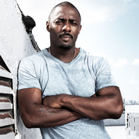 Book Idris Elba for your next corporate event, function, or private party.