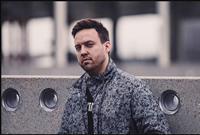 Book Maceo Plex for your next corporate event, function, or private party.