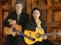 Book Strunz & Farah for your next corporate event, function, or private party.