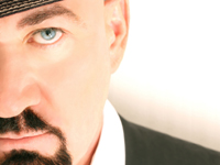 Book Michael Sembello for your next corporate event, function, or private party.