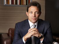 Book Jordan Belfort for your next corporate event, function, or private party.