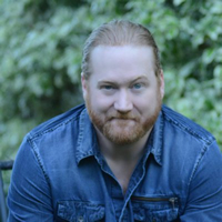 Book Jon Reep for your next corporate event, function, or private party.