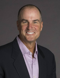 Book Jay Bilas for your next corporate event, function, or private party.