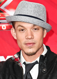 Book Chris Rene for your next corporate event, function, or private party.