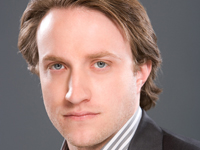 Book Chad Hurley for your next corporate event, function, or private party.