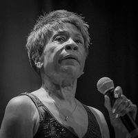 Book Bettye LaVette for your next corporate event, function, or private party.