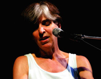 Book Marcia Ball for your next corporate event, function, or private party.