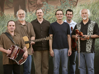 Book BeauSoleil for your next corporate event, function, or private party.