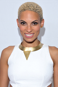 Book Goapele for your next corporate event, function, or private party.