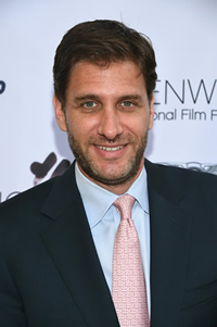 Book Mike Greenberg for your next corporate event, function, or private party.