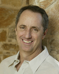 Book Rick Reilly for your next corporate event, function, or private party.