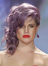 Book Kelly Osbourne for your next corporate event, function, or private party.