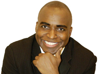 Book Darin Green for your next corporate event, function, or private party.