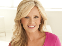 Book Tamra Barney for your next corporate event, function, or private party.
