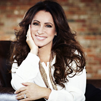 Book Jacqueline Gold for your next corporate event, function, or private party.