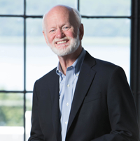 Book Dr Marshall Goldsmith for your next corporate event, function, or private party.