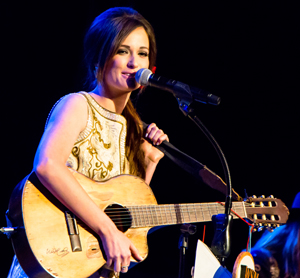 Book Kacey Musgraves for your next corporate event, function, or private party.