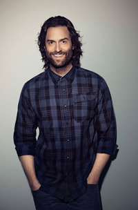 Book Chris D??Elia for your next corporate event, function, or private party.