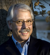 Book Gary Hamel for your next corporate event, function, or private party.