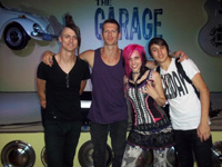 Book Icon For Hire for your next corporate event, function, or private party.