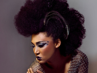 Book Judith Hill for your next corporate event, function, or private party.