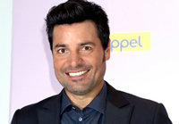 Book Chayanne for your next corporate event, function, or private party.