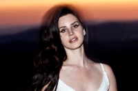 Book Lana Del Rey for your next corporate event, function, or private party.