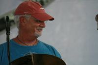 Book Bill Kreutzmann for your next corporate event, function, or private party.