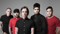Book Billy Talent for your next corporate event, function, or private party.